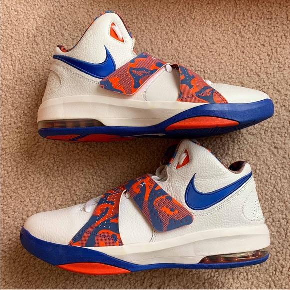 stoudemire shoes